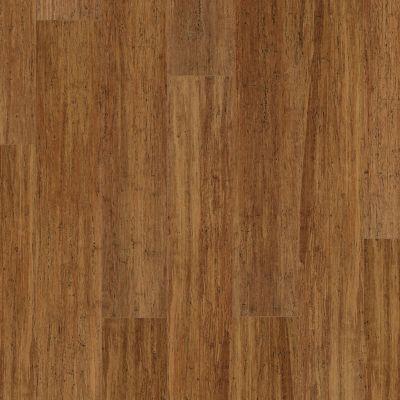 Vinyl Residential COREtec – Pro Plus Enhanced Pl Koa Bamboo 02011_VH492