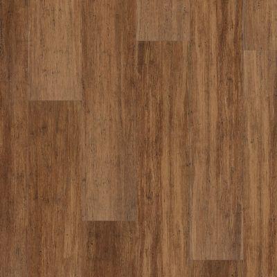 Vinyl Residential COREtec – Pro Plus Enhanced Pl Tambora Bamboo 02012_VH492
