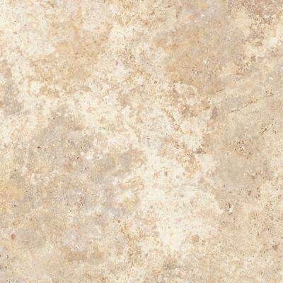 Shaw Floors Nfa HS Serenity Lake Tile Cashmere 00240_VH505