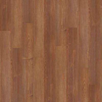 Shaw Floors Nfa HS World Bazar 12 Lakewood 00720_VH511