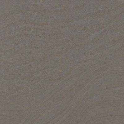 Shaw Floors Nfa HS Nassau Graphite 00501_VH524