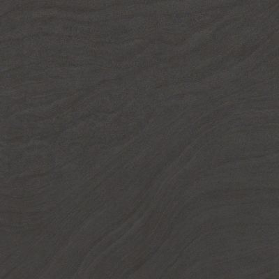 Shaw Floors Nfa Premier Gallery Resilient Nassau Coal 00502_VH524