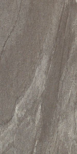 Shaw Floors Nfa Premier Gallery Vinyl Gaillard Tile Kingsport 00518_VH525