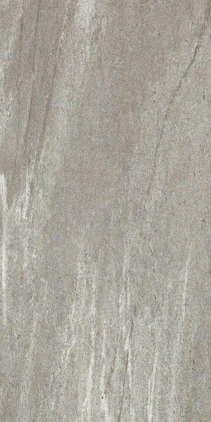 Shaw Floors Nfa Premier Gallery Resilient Gaillard Tile Zurich 00522_VH525