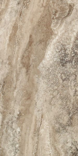 Shaw Floors Nfa Premier Gallery Resilient Gaillard Tile St. Kitts 00708_VH525