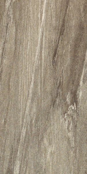 Shaw Floors Nfa Premier Gallery Vinyl Gaillard Tile Bora 00713_VH525