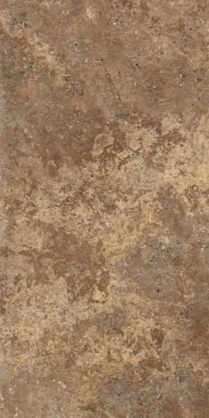 Shaw Floors Nfa Premier Gallery Vinyl Gaillard Tile Tibet 00750_VH525