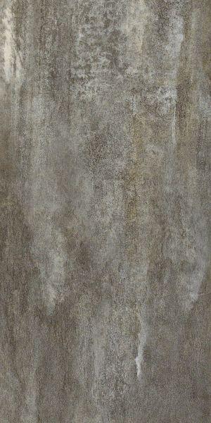 Shaw Floors Nfa Premier Gallery Vinyl Wentworth Water Chestnut 00543_VH531