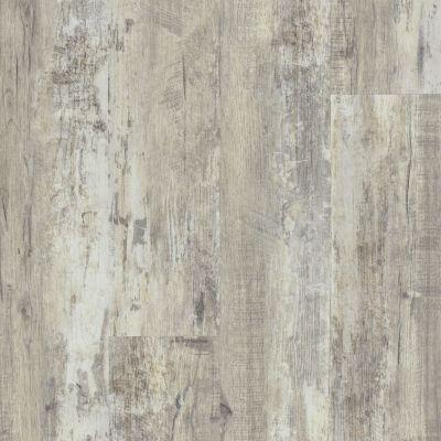 Shaw Floors Nfa HS Ventura Ivory Oak 00138_VH542