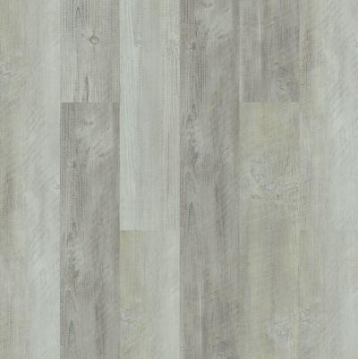 Shaw Floors Nfa HS Beaver Creek Reclaimed Pine 00166_VH544