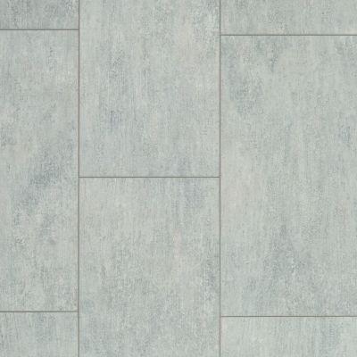 Shaw Floors Nfa HS Beaver Creek Tile Pebble 00599_VH546