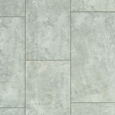 Shaw Floors Nfa HS Beaver Creek Tile Graphite 05001_VH546