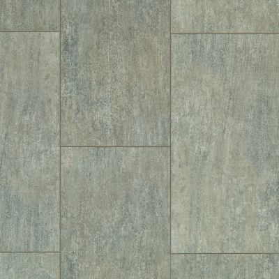 Shaw Floors Nfa HS Beaver Creek Tile Lava 05002_VH546