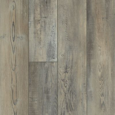 Shaw Floors Resilient Residential Mountainside HD Tempesta 00594_VH549