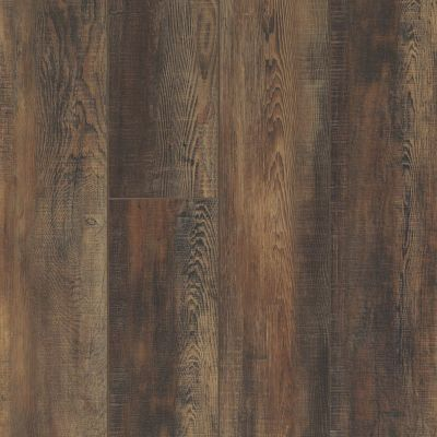 Shaw Floors Resilient Residential Mountainside HD Orso 00794_VH549