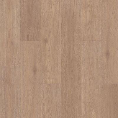 Shaw Floors Nfa HS Santa Maria Hdr Plus Fika 07202_VH551