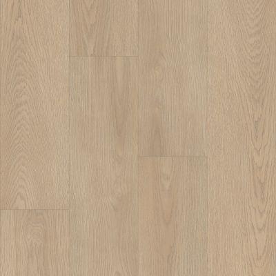 Shaw Floors Nfa HS Santa Maria Mxl + Cotton 01087_VH552