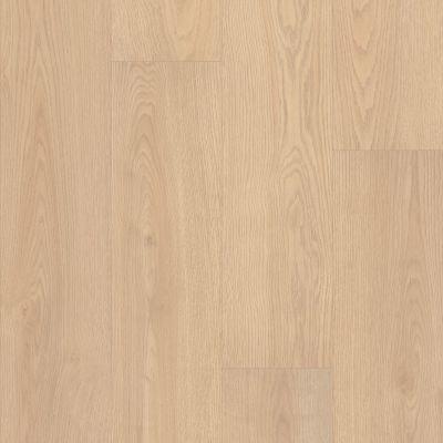 Shaw Floors Nfa HS Santa Maria Mxl + Golden Age 02040_VH552