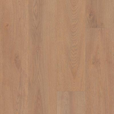Shaw Floors Nfa HS Santa Maria Mxl + Sienna 06011_VH552