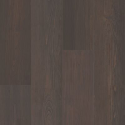 Shaw Floors Nfa HS Santa Maria Mxl + Umber 07225_VH552