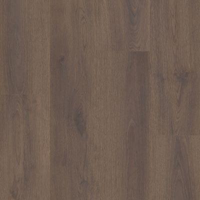 Shaw Floors Nfa HS Santa Maria Mxl + Cobble 07226_VH552