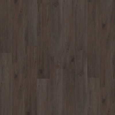 Shaw Floors Resilient Property Solutions Modernality 6 Plank Skyline 00759_VPS41