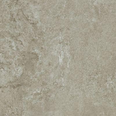 Shaw Floors Vinyl Home Foundations Haven Tile Beachscape 00121_VPS80