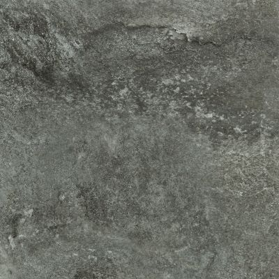 Shaw Floors Vinyl Home Foundations Haven Tile Garden Walkway 00561_VPS80