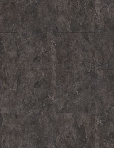 COREtec SFA Sfn Hearthscapes Enhanced Tile Saint Thomas 04032_VV007