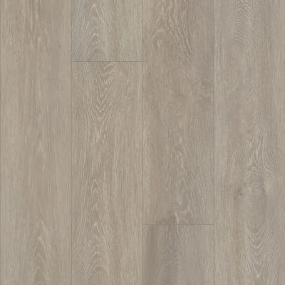 Shaw Floors Resilient Residential Sfn Hearthscapes Enhanced Plan Mango Oak 04070_VV010