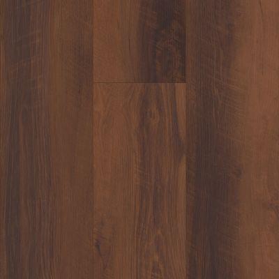 COREtec SFA Sfn Hearthscapes Enhanced Plan Stirrup Oak 04094_VV011
