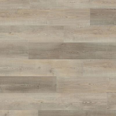 Vinyl Residential COREtec Plus Enhanced Plank 7″ Mata Oak 00754_VV012
