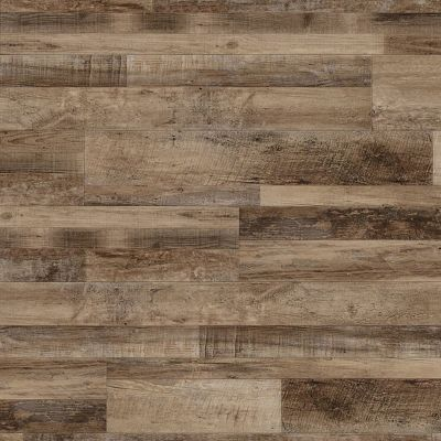 Resilient Residential COREtec Plus Enhanced Plank 7″ Marianas Oak 00757_VV012