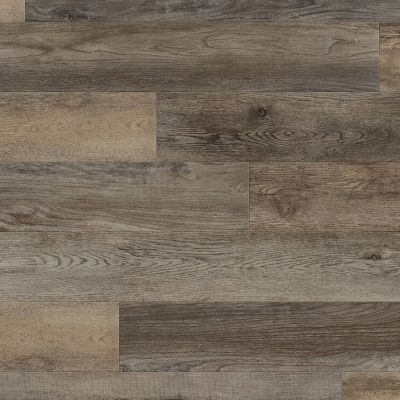 Resilient Residential COREtec Plus Enhanced Plank 7″ Galathea Oak 00759_VV012