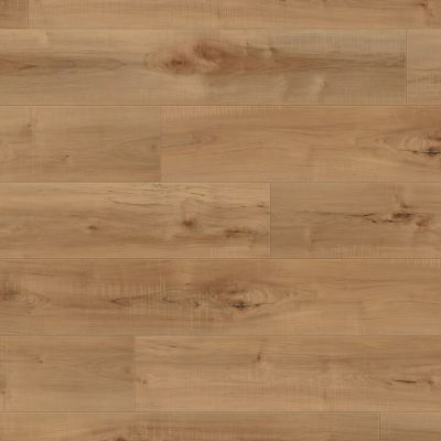 Resilient Residential COREtec Plus Enhanced Plank 7″ Manila Oak 00760_VV012