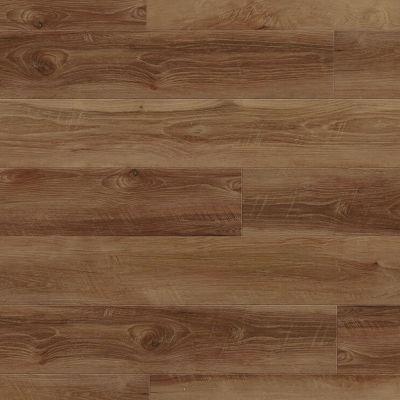 Resilient Residential COREtec Plus Enhanced Plank 7″ Mornington Oak 00762_VV012