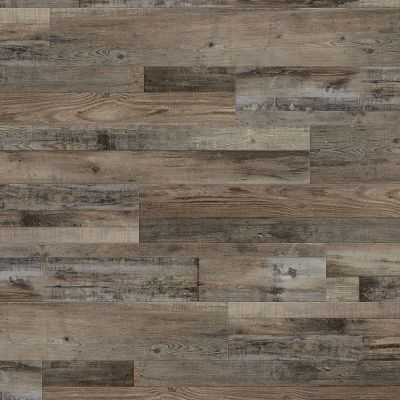 Vinyl Residential COREtec Plus Enhanced Plank 7″ Aden Oak 00765_VV012