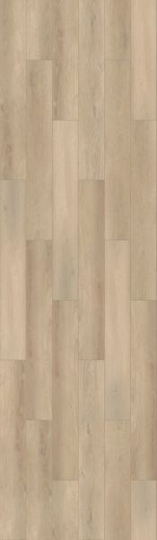 Resilient Residential COREtec Plus Enhanced Plank 7″ Aurora Oak 00771_VV012