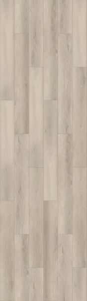 Resilient Residential COREtec Plus Enhanced Plank 7″ Pasadena Oak 00772_VV012
