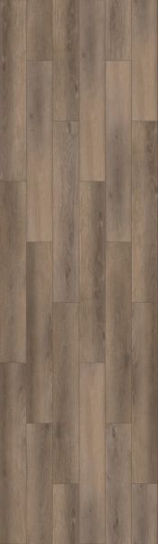 Resilient Residential COREtec Plus Enhanced Plank 7″ Tulsa Oak 00773_VV012