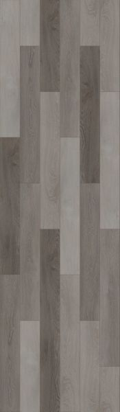 Resilient Residential COREtec Plus Enhanced Plank 7″ Peoria Oak 01790_VV012