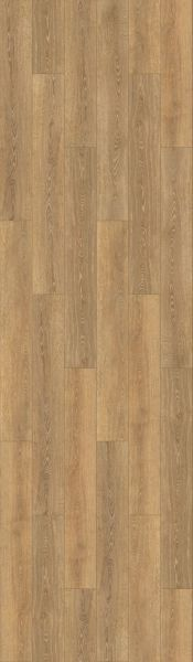 Resilient Residential COREtec Plus Enhanced Plank 7″ Tampa Oak 01792_VV012