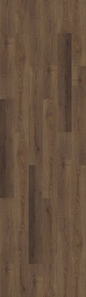Resilient Residential COREtec Plus Enhanced Plank 7″ Rochester Oak 01793_VV012