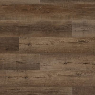 Shaw Floors 50lvpe 7″ Mixed Visuals Canary Oak 00764_VV013
