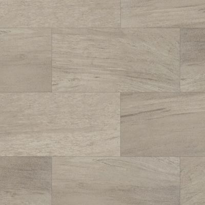 Shaw Floors 50lvte 12″ Libra 01213_VV014
