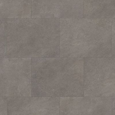 Vinyl Residential COREtec Plus Enhanced Tile 18″ Ara 01851_VV016
