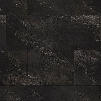 Vinyl Residential COREtec Plus Enhanced Tile 18″ Vela 01854_VV016