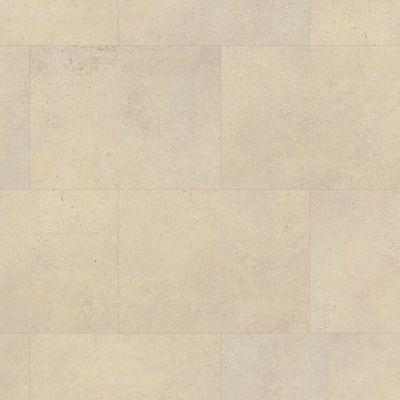Vinyl Residential COREtec Plus Enhanced Tile 18″ Corvus 01859_VV016