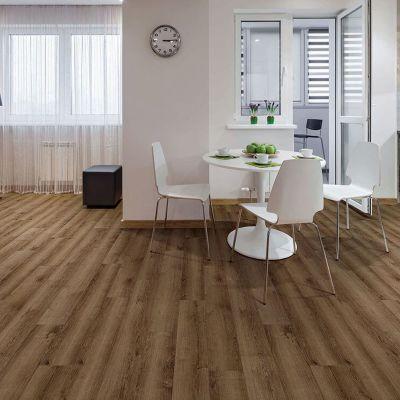 Resilient Residential COREtec Pro Plus 7″ Monterey Oak 01004_VV017