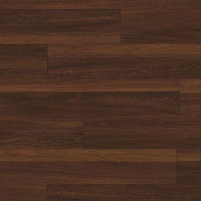 Vinyl Residential COREtec Pro Plus 7″ Biscayne Oak 01008_VV017